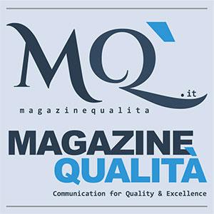 magazine qualità