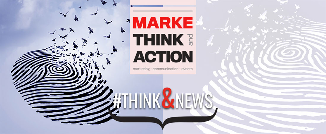 Markethink and Action Newsletter