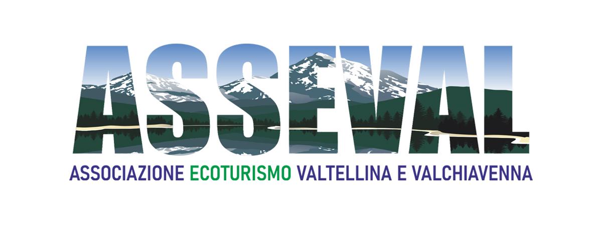 Logo Asseval